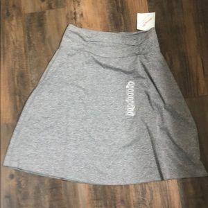 Colorado Clothing Company